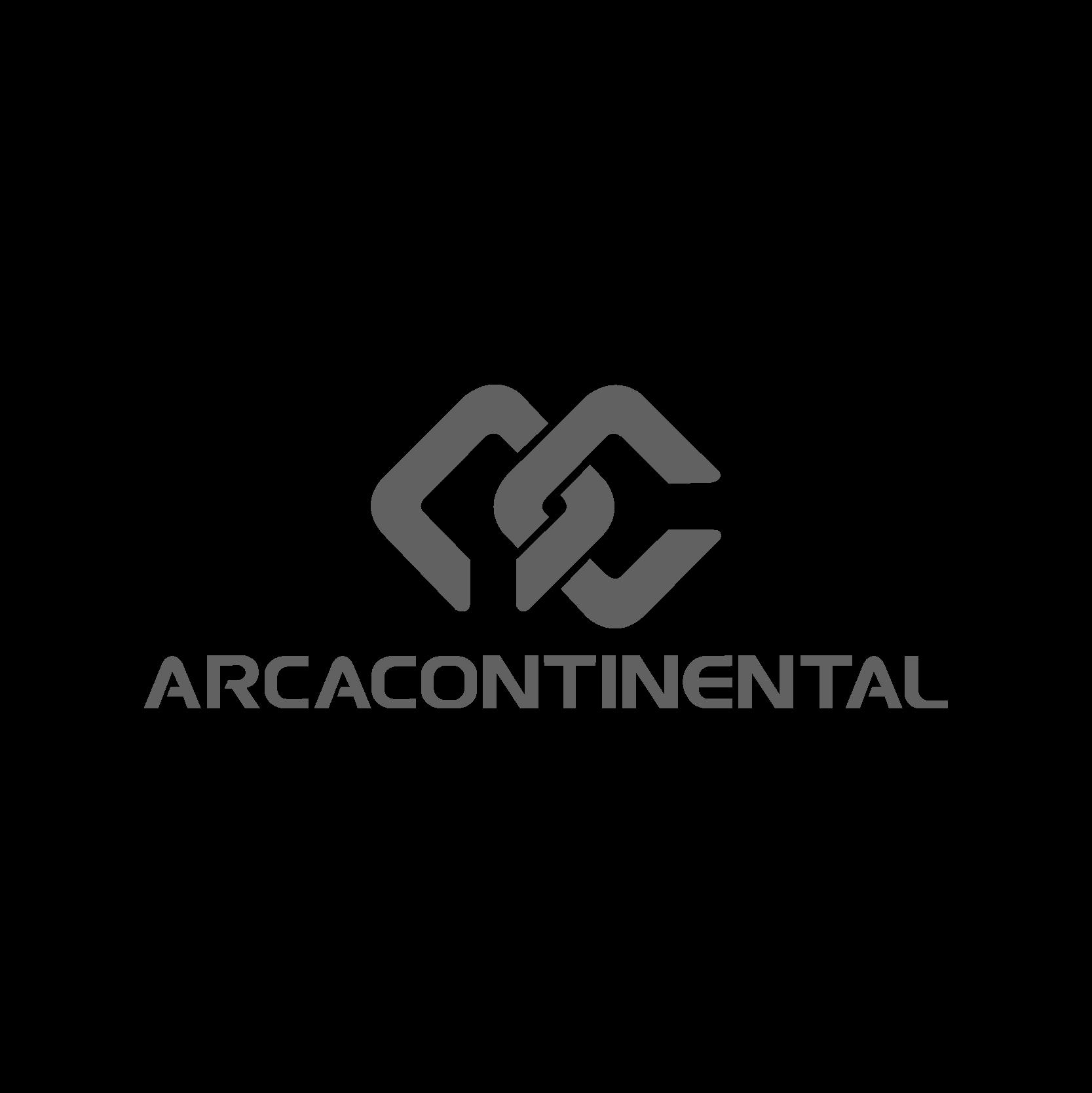 Arcacontinental