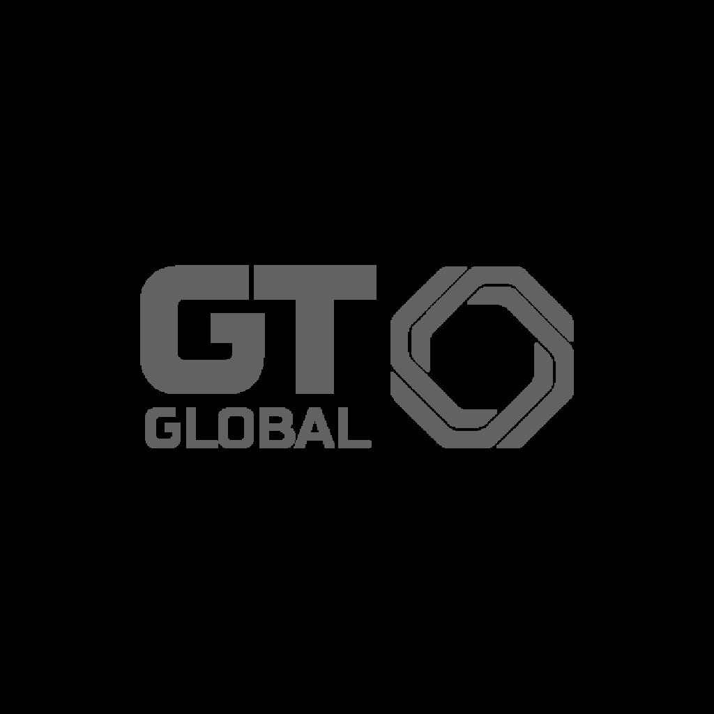 GT Global