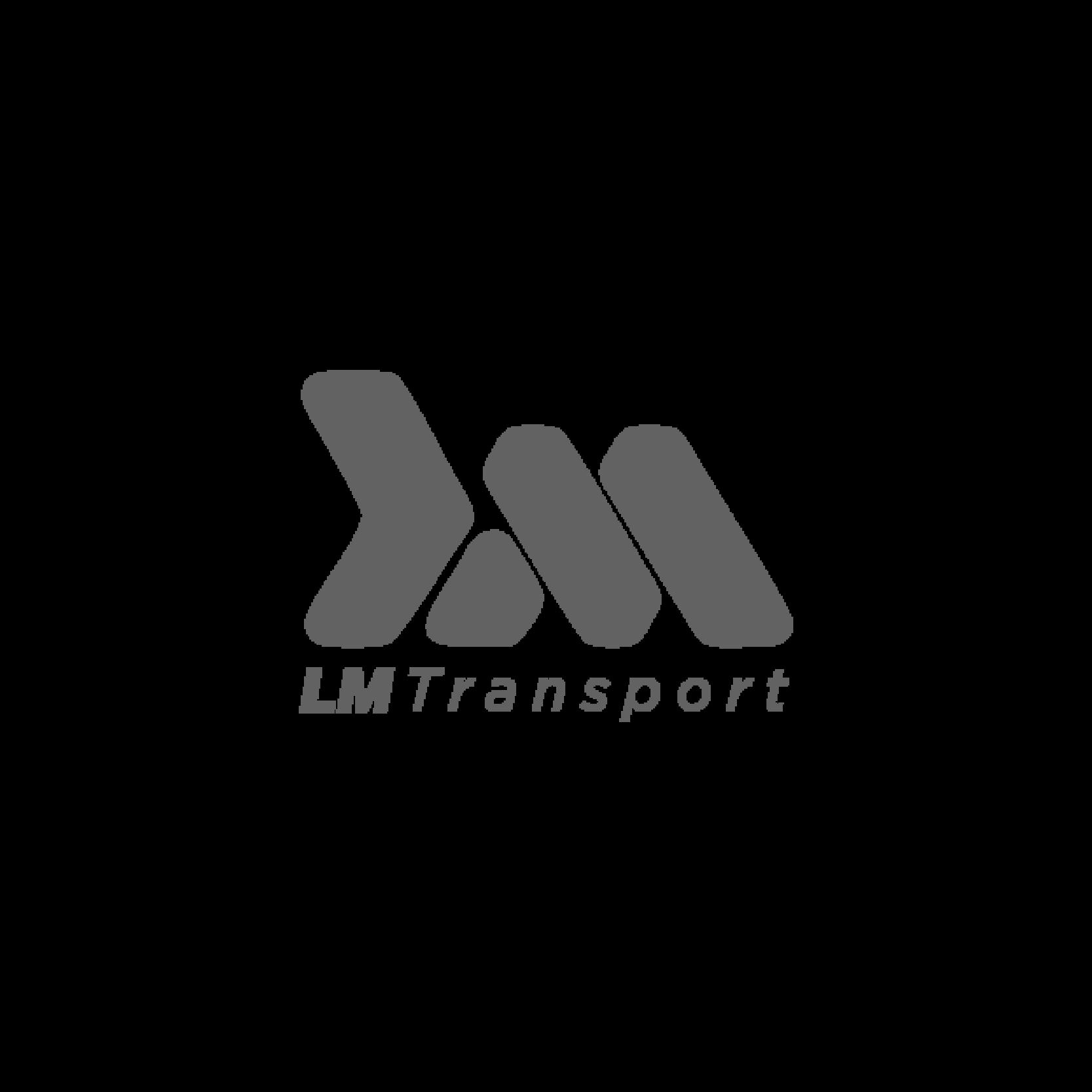 LMT Transport