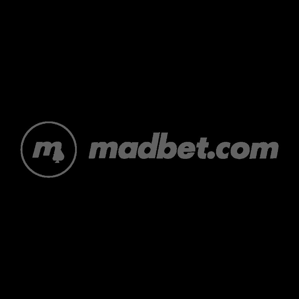 madbet.com