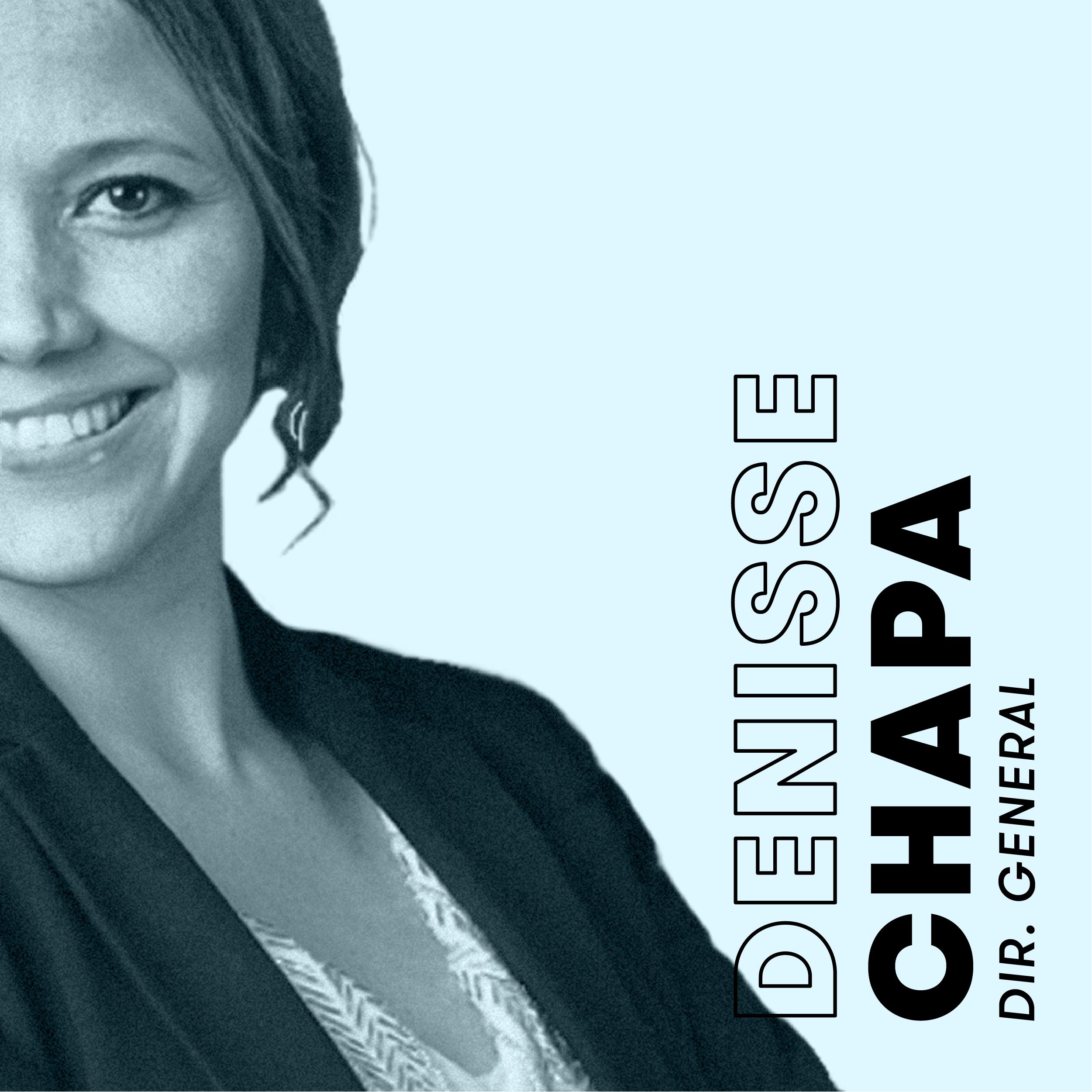 Denisse Chapa